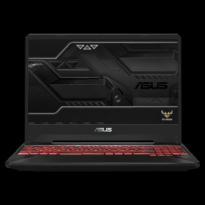 "Лаптоп ASUS FX505GE-AL388, i5-8300H, 15.6"", 8GB, 1TB"