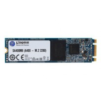 Диск KINGSTON SSD SA400M8 240GB M2