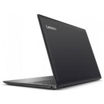 "Лаптоп LENOVO 330-15IKB /81DE0184BM/, i3-7020U, 15.6"", 4GB, 128GB"