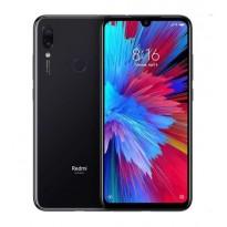 Смартфон XIAOMI REDMI NOTE 7 64G BLACK