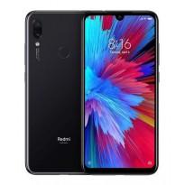 Смартфон XIAOMI REDMI NOTE 7 32GB Space Black