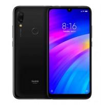 Смартфон XIAOMI REDMI 7 64GB Eclipse Black