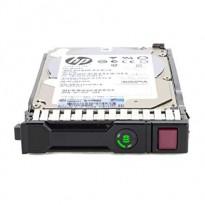 Диск HPE 2.4TB SAS 12G Enterprise 10K SFF (2.5in)