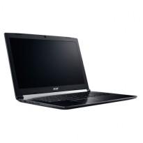 """Лаптоп ACER A715-71G-572L, 15.6"""", i5-7300HQ, 8GB, 1TB, Linux"""