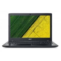 """Лаптоп ACER E5-576G-36WC, 15.6"""", i3-7130U, 8GB, 1TB, Linux"""