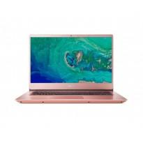 "Лаптоп ACER SF314-54-57PK, 14"", i5-8250U, 8GB, 256GB SSD, Windows 10"