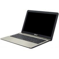 Лаптоп ASUS X541NA-GO121, N4200, 15.6'' , 4GB, 1TB, Linux