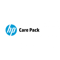 HP 3 year Next business day LaserJet M425 Multifunction printer Hardware Support