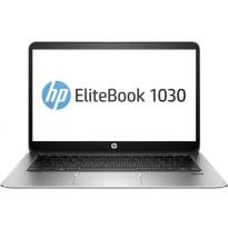 "Лаптоп HP EliteBook 1030 G1 Notebook PC, m5-6Y54, 13.3"", 8GB, 256GB, Win 10"