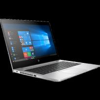 "Лаптоп HP EliteBook 830 G5, i7-8550U, 13.3"", 8GB, 256GB, Windows 10 Pro 64"