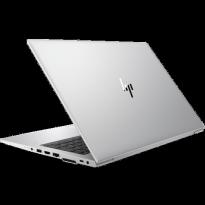 "Лаптоп HP EliteBook 850 G5, i5-8250U, 15.6"", 4GB, 128GB"