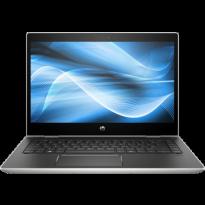 "Лаптоп HP ProBook x360 440 G1, i5-8250U, 14"", 8GB, 256GB"