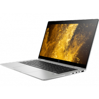 "Лаптоп HP EliteBook x360 1030 G3, i7-8550U, 13.3"", 16GB, 512GB, Win10"