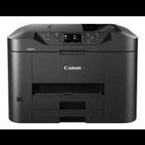 Принтер CANON MB2350 MAXIFY AIO INKJET