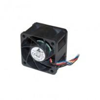 Вентилатор Supermicro FAN-0065L4