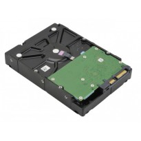 Диск Supermicro 2TB 7.2K SATA ST20000NM0125