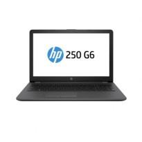 Лаптоп HP 250 G6 Notebook PC, N3060, 15.6'', 4GB, 1 TB