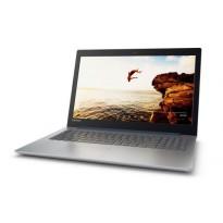 "Лаптоп LENOVO 320-15IAP / 80XR00CQBM, 15.6"", N3350, 4GB, 1TB"