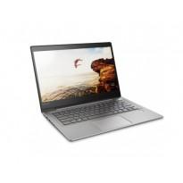 "Лаптоп LENOVO 520S-14IKB/ 80X200FNBM, I7-7500U, 14"", 8GB, 256GB SSD"