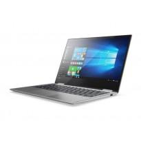 """Лаптоп LENOVO 120S-14IAP / 81A50068BM, N3350, 14"""", 4GB, 32GB ЕMMC, Windows 10"""
