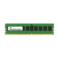 Памет Supermicro 8GB DDR4 2400 ECC 1.2V