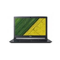 """Лаптоп ACER A515-51G-308T, 15.6"""", i3-7020U, 4GB, 1TB"""