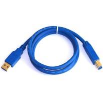 USB PRINTER кабел 3M