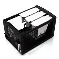 Кутия Fractal Design Node 304