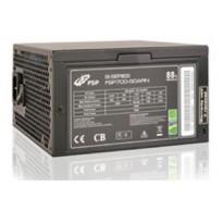 Захранващ модул FORTRON FSP700 50ARN 88+