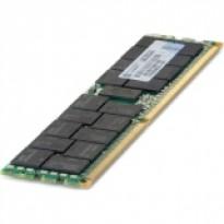 Памет 731765-B21 8GB 1RX4 PC3L-12800