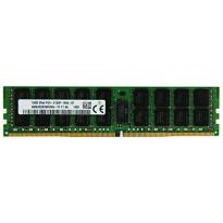 Памет Supermicro 16GB, DDR4, 2133, 2Rx4 ECC REG