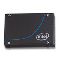 Диск INTEL P3700, 400GB, SSD, 933079