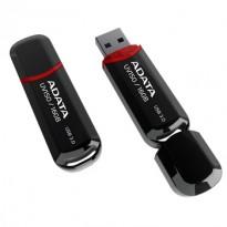 USB флаш памет ADATA 16GB, A-DATA DashDrive UV150, USB3.0