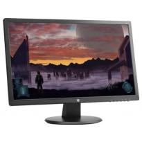 Монитор HP 24o 61 cm (24'') LED Backlit Monitor