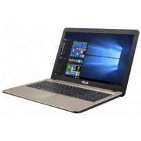 "Лаптоп ASUS X540MA-GQ073T, N5000, 15.6"", 4GB, 500GB, Windows 10"