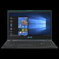"Лаптоп ASUS X560UD-EJ386, i5-8250U, 15.6"", 8GB, 1TB"
