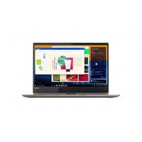 "Лаптоп LENOVO YG920-13IKB/ 80Y7005JBM, i5-8250U, 13.9"", 8GB, 256GB SSD, Windows 10"