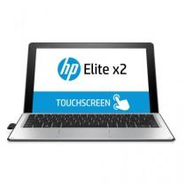 "Таблет HP Elite x2 1012 G2, i7-7600U, 12.3"", 16GB, 360GB, Windows 10"