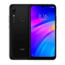 Смартфон XIAOMI REDMI 7 16GB Eclipse Black