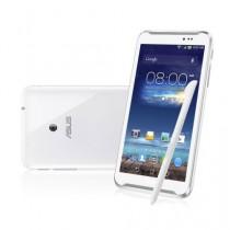"Мобилен телефон ASUS Fonepad Note 6, Z2580, 6"", 2GB, 16GB"