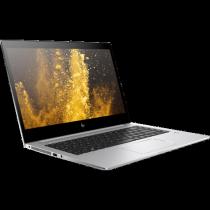 "Лаптоп HP EliteBook 1040 G4, i7-7820HQ, 14"", 16GB, 360GB, Windows 10 Pro 64"