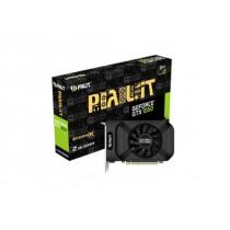 Видео карта PALIT GTX1050 STORMX 3G GDDR5