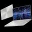 "Лаптоп ASUS UX433FA-A5077T, i7-8565U, 14"", 8GB, 512GB, Windows 10"