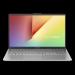 "Лаптоп ASUS X512UF-EJ076, i5-8250U, 15.6"", 8GB, 1TB"