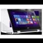 "Лаптоп ACER R3-131T-C2V3, N3050, 11.6"", 4GB, 500GB, Win 10"