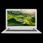 """Лаптоп ACER ES1-533-C6PH, N3350, 15.6"""", 4GB, 1TB"""