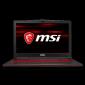 """Лаптоп MSI GL63 8RC-479XBG, i5-8300H, 15.6"""", 8GB, 1TB"""