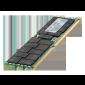 Памет HP 8GB Fully Buffered DIMM PC2-5300 2x4GB DDR2 Memory Kit (397415-B21)