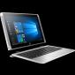 "Лаптоп HP x2 210 G2 Detachable PC, X5-Z8350, 10.1"", 4GB, 64GB, Windows 10"
